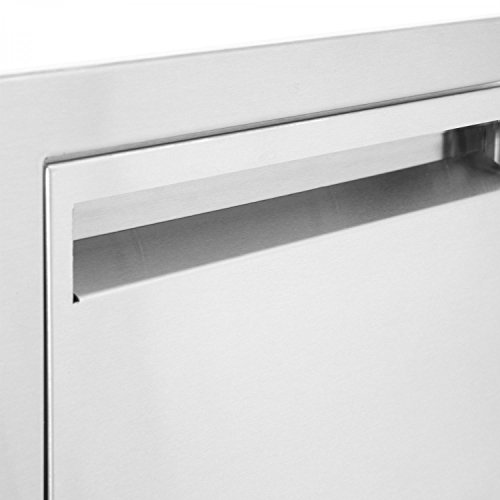 Bbqguyscom-Aspen-Series-27-inch-Stainless-Steel-Double-Access-Door-0-0