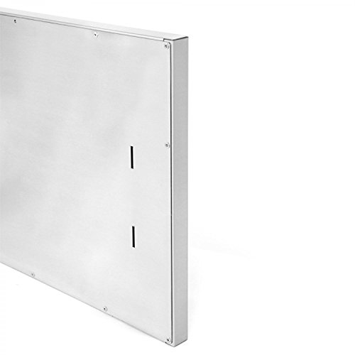 Bbqguyscom-Aspen-Series-27-inch-Stainless-Steel-Double-Access-Door-0-1