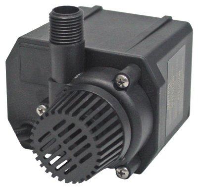 Beckett-7301810-535-GPH-Large-Pond-Pump-0