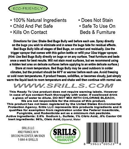 Bed-Bugs-Bully-32oz-Organic-Non-Toxic-Bed-Bug-Killer-Spray-Control-Repellent-All-Natural-32oz-0-0