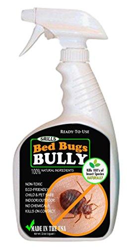 Bed-Bugs-Bully-32oz-Organic-Non-Toxic-Bed-Bug-Killer-Spray-Control-Repellent-All-Natural-32oz-0