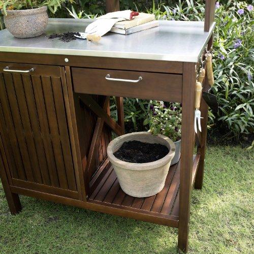 Belham-Living-Winfield-Acacia-Wood-Potting-Bench-0-0