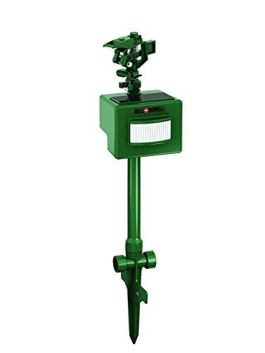 Bell-Howell-Spray-Away-Sprinkler-Animal-Repeller-0-0