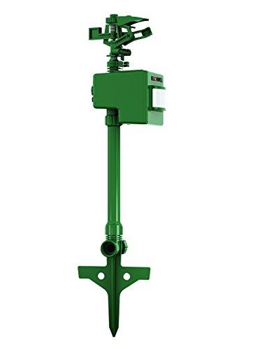 Bell-Howell-Spray-Away-Sprinkler-Animal-Repeller-0-1