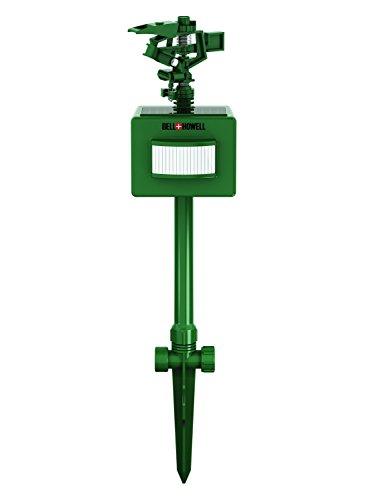 Bell-Howell-Spray-Away-Sprinkler-Animal-Repeller-0