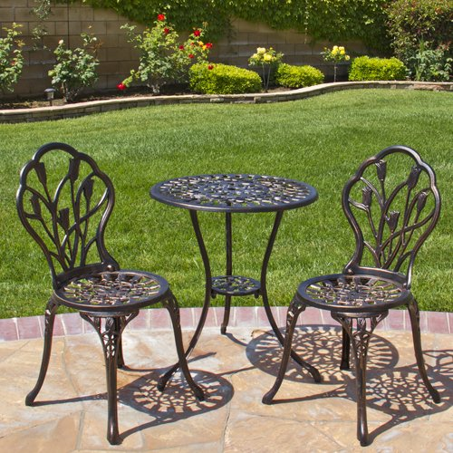 Best-Choice-Products-Outdoor-Patio-Furniture-Design-Cast-Aluminum-Bistro-Set-0
