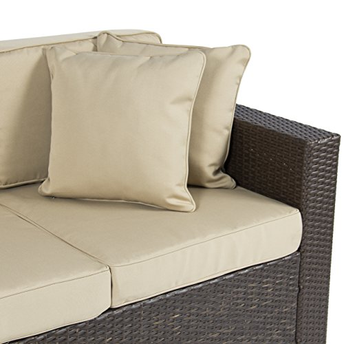 Best-ChoiceProducts-Outdoor-Wicker-Patio-Furniture-Sofa-3-Seater-Luxury-Comfort-Brown-Wicker-Couch-0-1