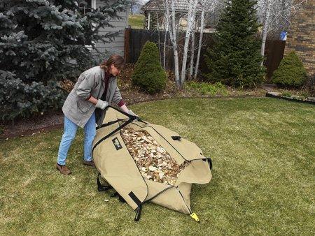 Bigfoot-Yard-Bag-Large-Size-0-1