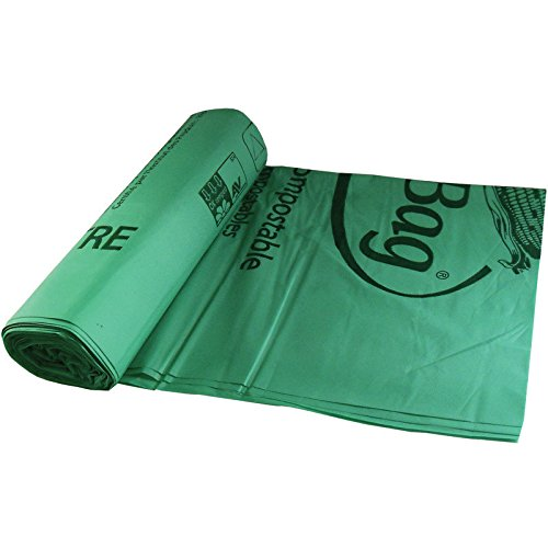 BioBag-13-gallon-Compostable-Liners-10-Bags14-Rolls-per-Case-24-x-32-0