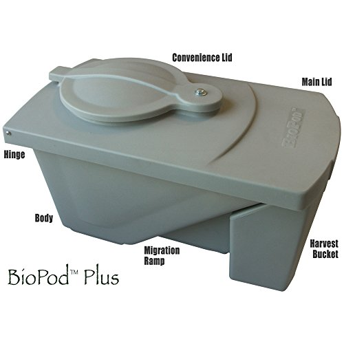 BioPod-Plus-Advanced-Residential-Grub-Composting-System-0-0