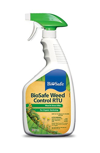 BioSafe-Systems-6700-RTU-Ready-to-Use-Weed-Control-0