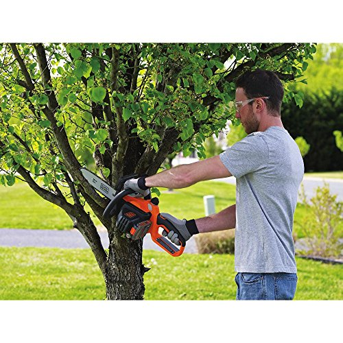 Black-Decker-20V-Max-Lithium-Ion-Chainsaw-0-1