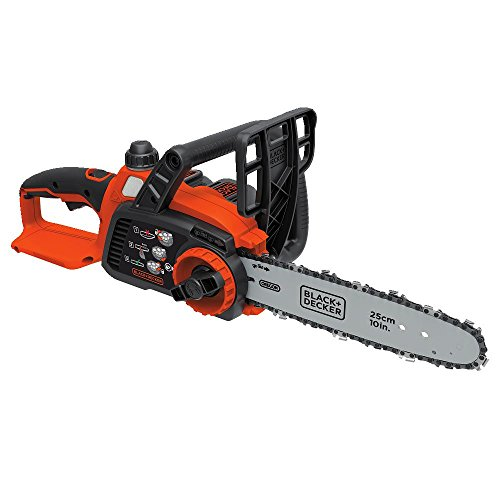 Black-Decker-20V-Max-Lithium-Ion-Chainsaw-0