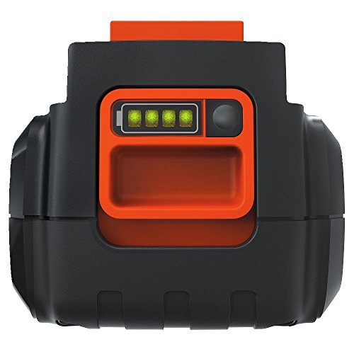 Black-Decker-40-Volt-Lithium-Ion-Battery-0-0