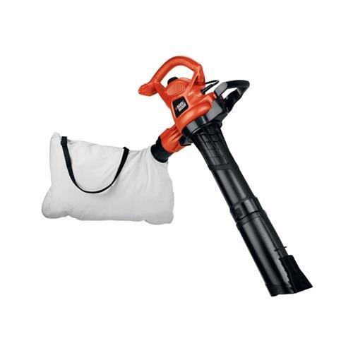 Black-Decker-BV3600-3-In-1-Blower-Vacuum-230-MPH-0-0