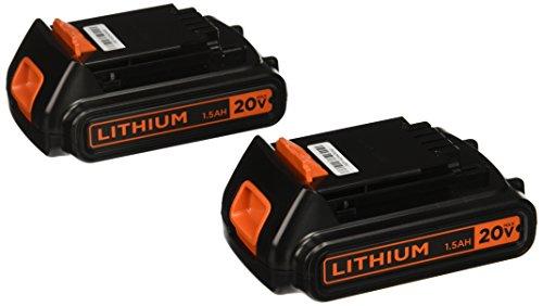 Black-Decker-LBXR20B-2-20V-MAX-Lithium-Battery-2-Pack-0