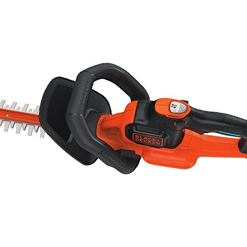 Black-Decker-LHT321BT-Smartech-Max-Lithium-Power-Cut-Hedge-Trimmer-22-0-1