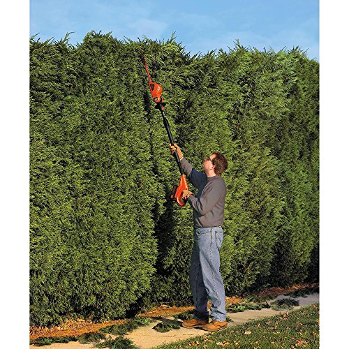 Black-and-Decker-20V-Max-Lithium-Ion-Pole-Hedge-Trimmer-0-1