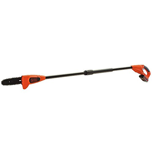Black-and-Decker-20V-Max-Lithium-Ion-Pole-Pruning-Saw-0-0