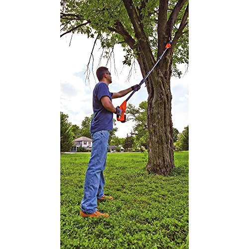 Black-and-Decker-20V-Max-Lithium-Ion-Pole-Pruning-Saw-0-1