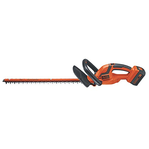 Black-and-Decker-40V-Lithium-Ion-24-Inch-Hedge-Trimmer-0-0
