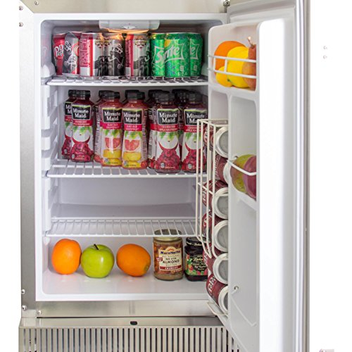 Blaze-41-Cu-Ft-Outdoor-Stainless-Steel-Compact-Refrigerator-Ul-Approved-0-0