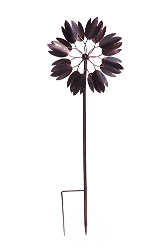 Bloom-Kinetic-Garden-Stake-0-0