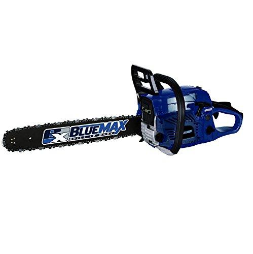 Blue-Max-Gas-Chainsaw-52cc-Blue-20-0-0