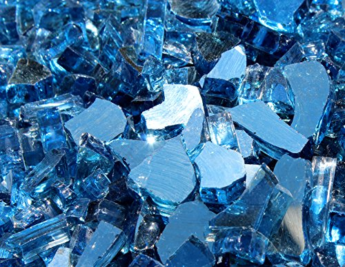 Blue-Ridge-Brand-Reflective-Fire-Pit-Glass-0