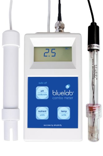 Bluelab-Combo-Meter-pH-Conductivity-and-Temperature-0