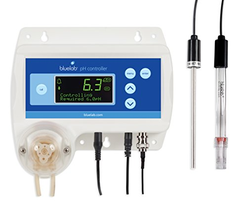 Bluelab-pH-Controller-with-Hands-Free-Monitoring-and-Dosing-of-Solution-0