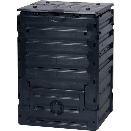 Bluestone-80-Gallon-Master-Composter-0