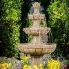 Bond-Y97016-Napa-Valley-45-inch-Fiberglass-Fountain-0-0