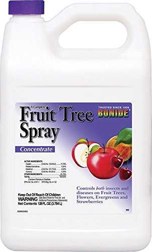 Bonide-Fruit-Tree-Concentrated-Spray-1-gallon-0