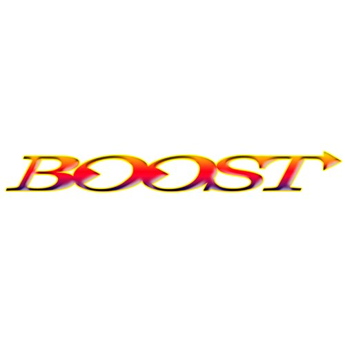 Boost-12v-Dc-to-120v-Ac-Car-Truck-Automotive-Power-Inverter-0