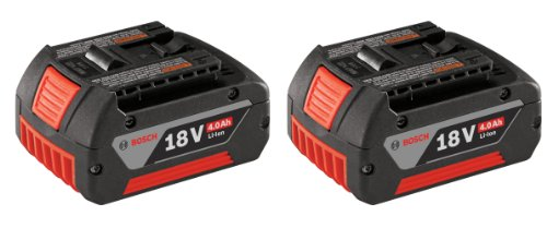 Bosch-BAT620-2PK-18-volt-Lithium-Ion-40-AH-Battery-with-Digital-Fuel-Gauge-2-Pack-0