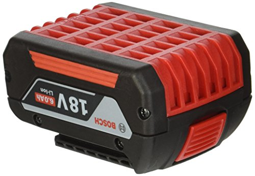 Bosch-BAT622-18V-Lithium-Ion-60-Ah-FatPack-Battery-0-1