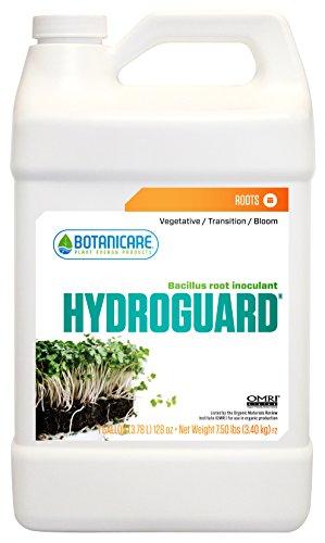 Botanicare-Hydroguard-Bacillus-Root-Inoculant-0