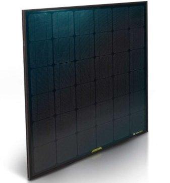 Boulder-90-Solar-Panel-0