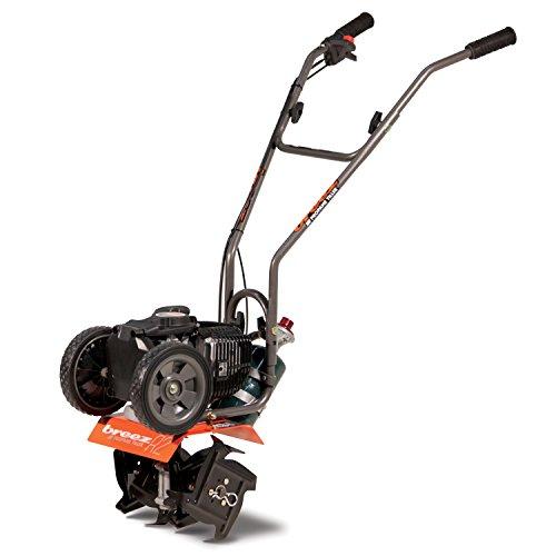 Breez-21046-R2-Propane-Tiller-40cc-0