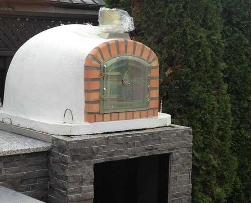 Brick-Pizza-Oven-Insulated-Wood-Fired-Handmade-in-Portugal-Brick-or-Stone-Face-0-0