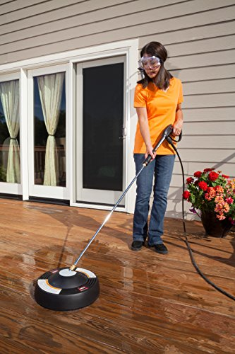Briggs-Stratton-14-Inch-Surface-Cleaner-for-Pressure-Washers-Up-to-3200-PSI-0-0