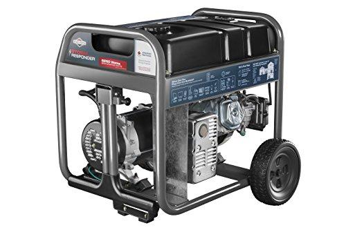 Briggs-Stratton-30592-6250-Running-Watts8500-Starting-Watts-Gas-Powered-Portable-Generator-0-0