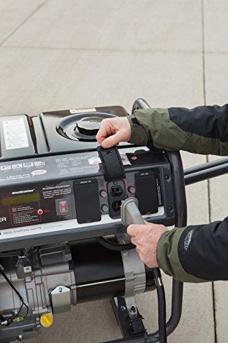 Briggs-Stratton-30592-6250-Running-Watts8500-Starting-Watts-Gas-Powered-Portable-Generator-0-1