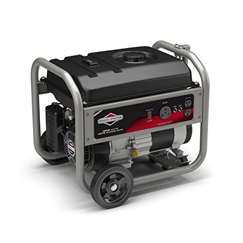 Briggs-Stratton-30676-3500-Running-Watts4375-Starting-Watts-Gas-Powered-Portable-Generator-with-RV-Outlet-0