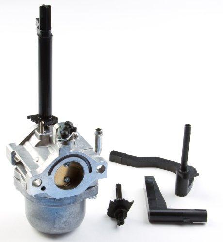 Briggs-Stratton-591378-Carburetor-Replaces-796321-696132-696133-796322-0-0