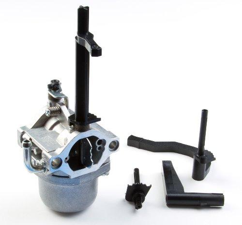 Briggs-Stratton-591378-Carburetor-Replaces-796321-696132-696133-796322-0