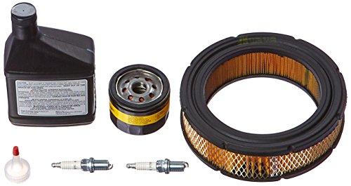 Briggs-Stratton-6036-Standby-Generator-Maintenance-Kit-15000-20000-Watt-Empower-Generators-0