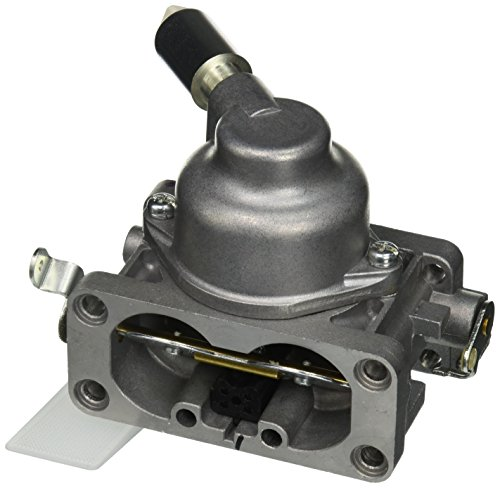 Briggs-Stratton-791230-Carburetor-Replacement-for-Models-699709-and-499804-0-0