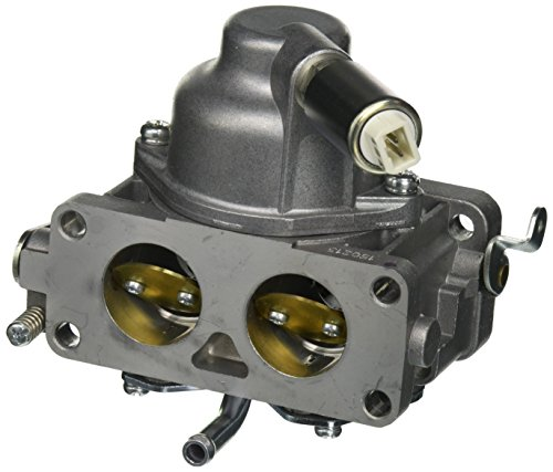 Briggs-Stratton-791230-Carburetor-Replacement-for-Models-699709-and-499804-0
